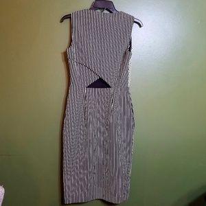 RACHEL Rachel Roy Dresses - Brand new never worn dress